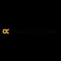 context-relevant-logonew