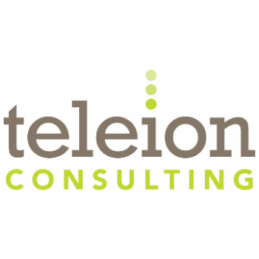 teleion_consulting_logo