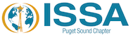 Information Systems Security Association - Puget Sound