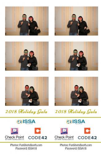 2018-12-8-68487.jpg-x2