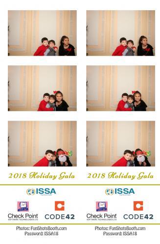 2018-12-8-73413.jpg-x2