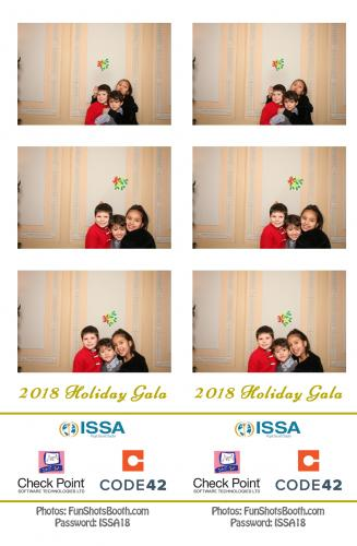 2018-12-8-73469.jpg-x2