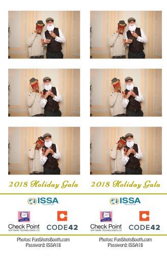 2018-12-8-75215.jpg-x2